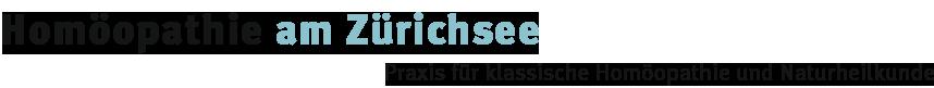 Homöopathie am Zürichsee